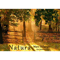 Album Natura